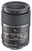 Tamron SP AF 90mm F/2.8 Di MACRO 1:1 Nikon F