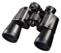 Hama Optec 10x50