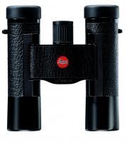 Leica Ultravid 10x25 BL