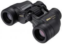 Nikon Action VII 7X35 CF