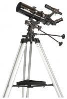 Sky-Watcher BK 804AZ3
