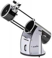 Sky-Watcher BK DOB 12