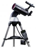 Sky-Watcher BK Mak102AZGT