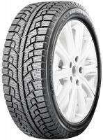Aeolus AW05 Ice Challenger (215/60R16 95T)