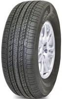Altenzo Sports Navigator (265/65R17 112V)