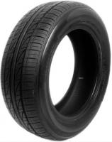 Altenzo Sports Navigator (325/30R21 108V)