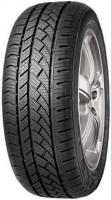 Atlas Green 4S (185/60R15 88H)