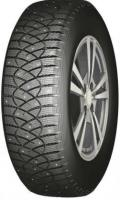 Avatyre Freeze (235/65R17 104T)