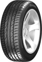 Barum Bravuris 2 (215/40R16 86W)