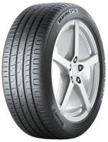 Barum Bravuris 3 HM (195/50R15 82H)