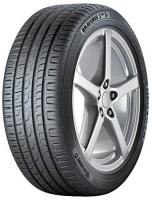 Barum Bravuris 3 HM (205/50R17 89V)