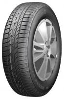 Barum Bravuris 4x4 (255/55R18 109V)