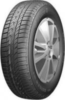 Barum Bravuris 4x4 (255/65R16 109H)