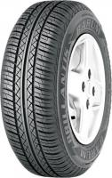 Barum Brillantis 2 (175/70R14 84T)