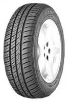 Barum Brillantis 2 (175/80R14 88T)