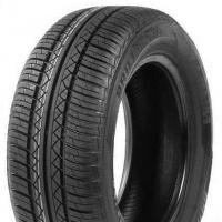 Barum Brillantis 2 (185/60R15 84H)