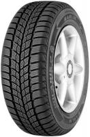 Barum Polaris 2 (185/65R14 86T)