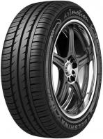 ������� ArtMotion ���-253 (175/70R13 82H)