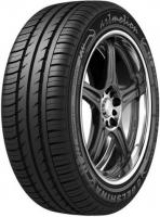 ������� ArtMotion ���-254 (185/65R14 86H)