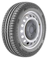 BFGoodrich Activan (165/70R14 89/87R)