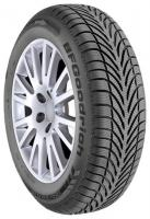 BFGoodrich g-Force Winter (195/60R15 88T)
