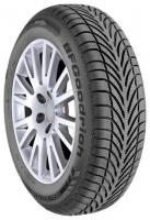 Фото BFGoodrich g-Force Winter (225/55R17 101H)