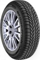 BFGoodrich g-Force Winter (245/45R18 100V)