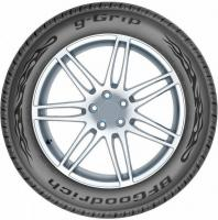 BFGoodrich g-Grip (185/60R15 84H)