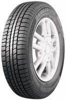 Bridgestone B330 Evo (195/65R14 89T)