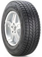Bridgestone Blizzak DM-V1 (215/70R17 101R)
