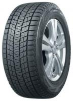 Bridgestone Blizzak DM-V1 (265/70R16 112R)