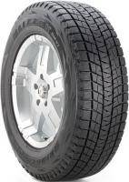 Bridgestone Blizzak DM-V1 (275/45R19 108R)