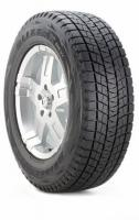 Bridgestone Blizzak DM-V1 (275/65R18 114R)