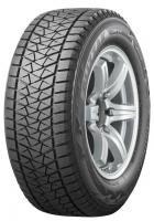Bridgestone Blizzak DM-V2 (255/65R17 110S)