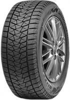 Bridgestone Blizzak DM-V2 (275/65R18 114R)