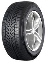 Bridgestone Blizzak LM-80 (225/55R17 101V)