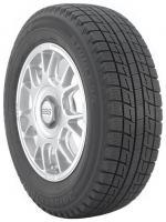 Bridgestone Blizzak Revo 1 (205/55R16 91Q)