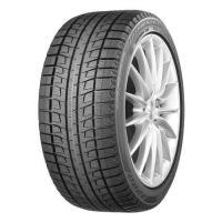 Bridgestone Blizzak Revo 2 (185/65R14 86Q)