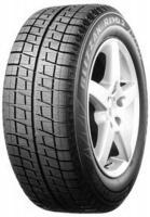 Bridgestone Blizzak Revo 2 (215/60R17 96Q)