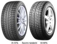 Bridgestone Blizzak Revo 2 (225/45R17 91Q)