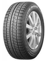 Bridgestone Blizzak Revo GZ (205/55R16 91S)