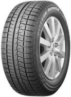 Bridgestone Blizzak Revo GZ (215/60R16 98S)