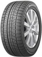 Bridgestone Blizzak Revo GZ (225/50R17 94S)