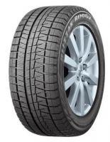 Bridgestone Blizzak Revo GZ (245/40R17 91S)
