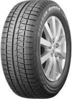Bridgestone Blizzak Revo GZ (255/40R17 94S)