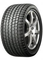 Bridgestone Blizzak RFT (255/50R19 107Q)