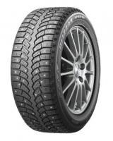 Bridgestone Blizzak Spike-01 (215/50R17 91T)