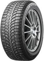 Bridgestone Blizzak Spike-01 (245/45R18 96T)