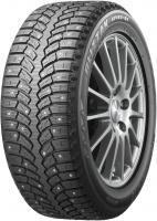 Bridgestone Blizzak Spike-01 (255/60R18 112T)