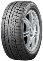 Bridgestone Blizzak VRX (205/55R16 91S)